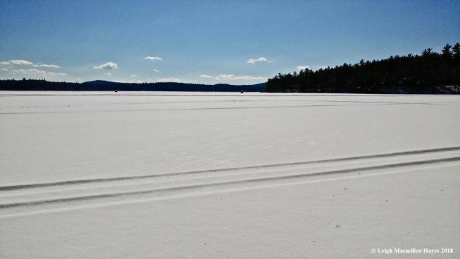 a9-Hancock Pond