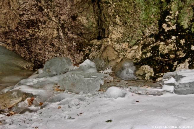 e15-fallen ice