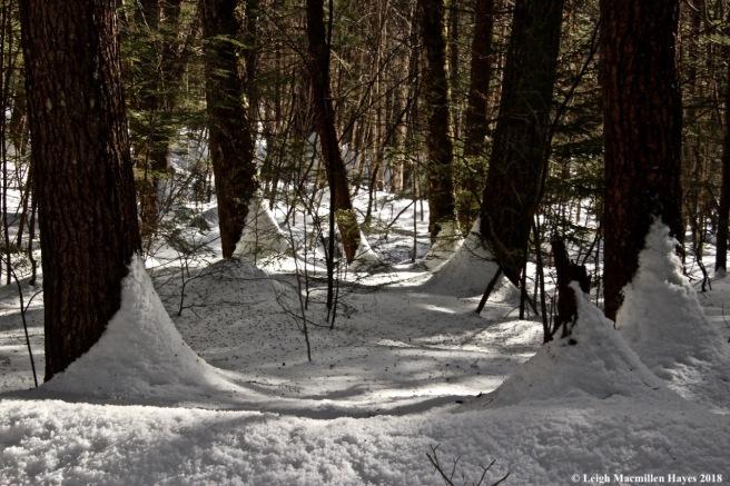 e23-snow aprons