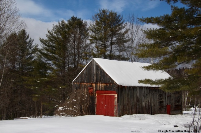 f1-Heald Pond Road barn