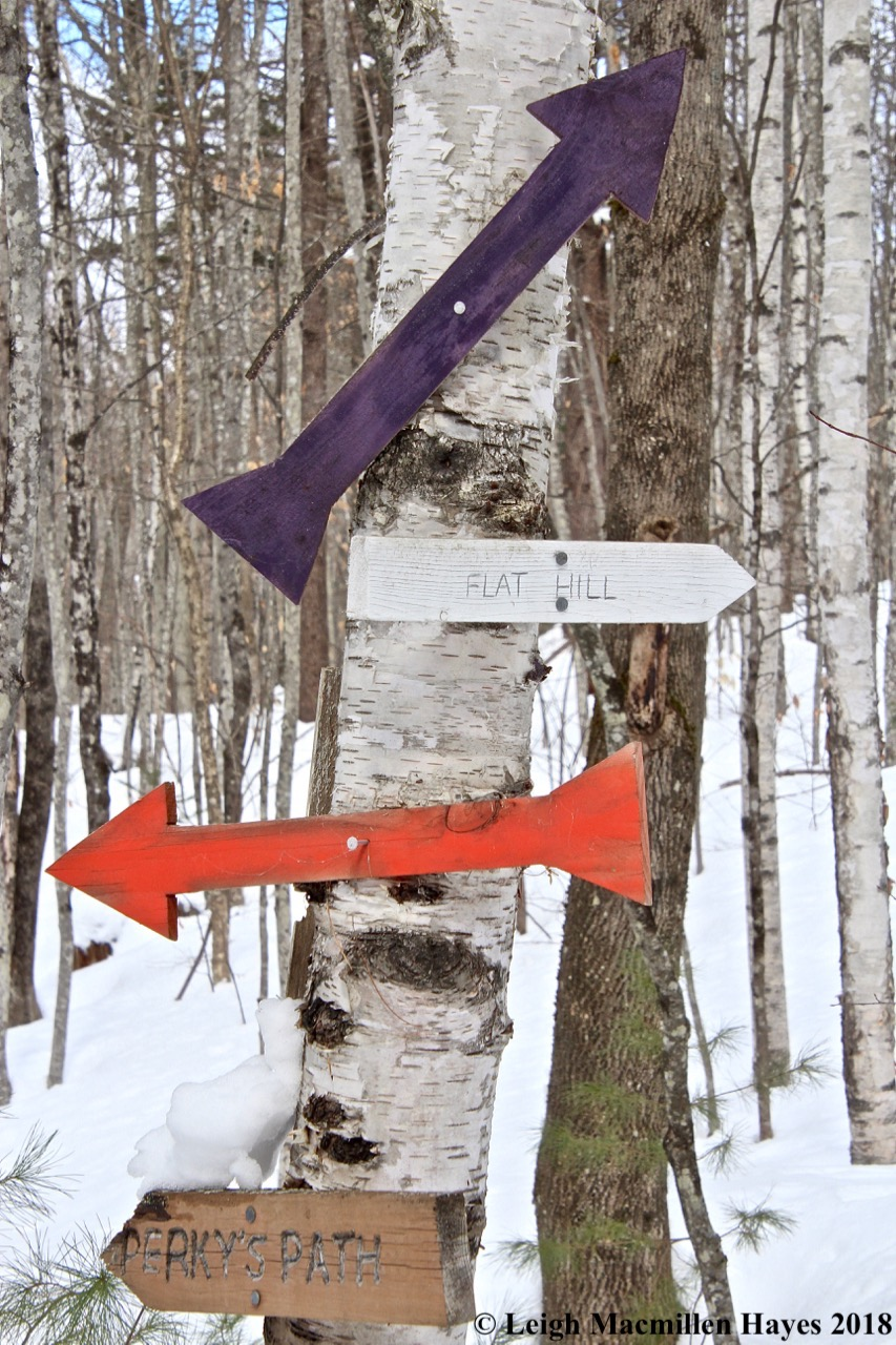 f2-trail signs
