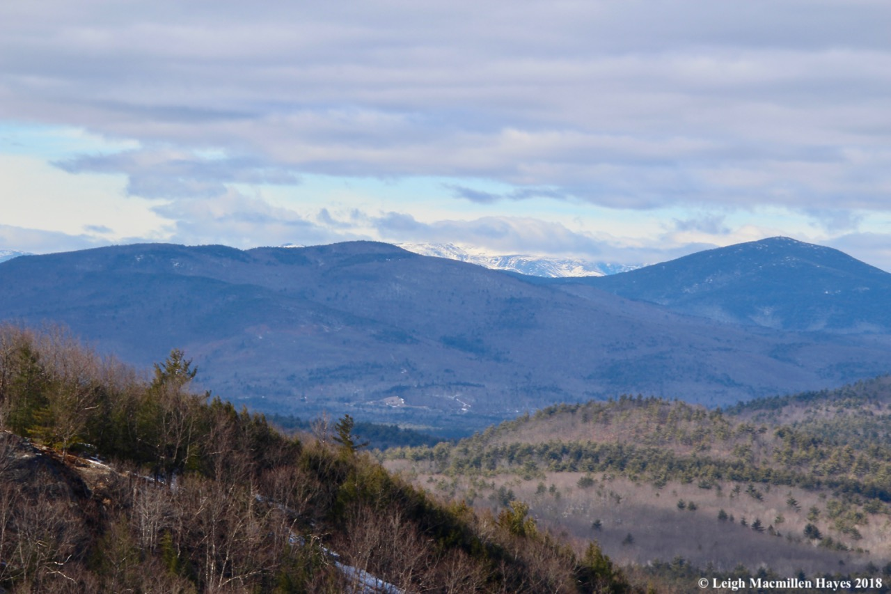 p11-Mount Washington