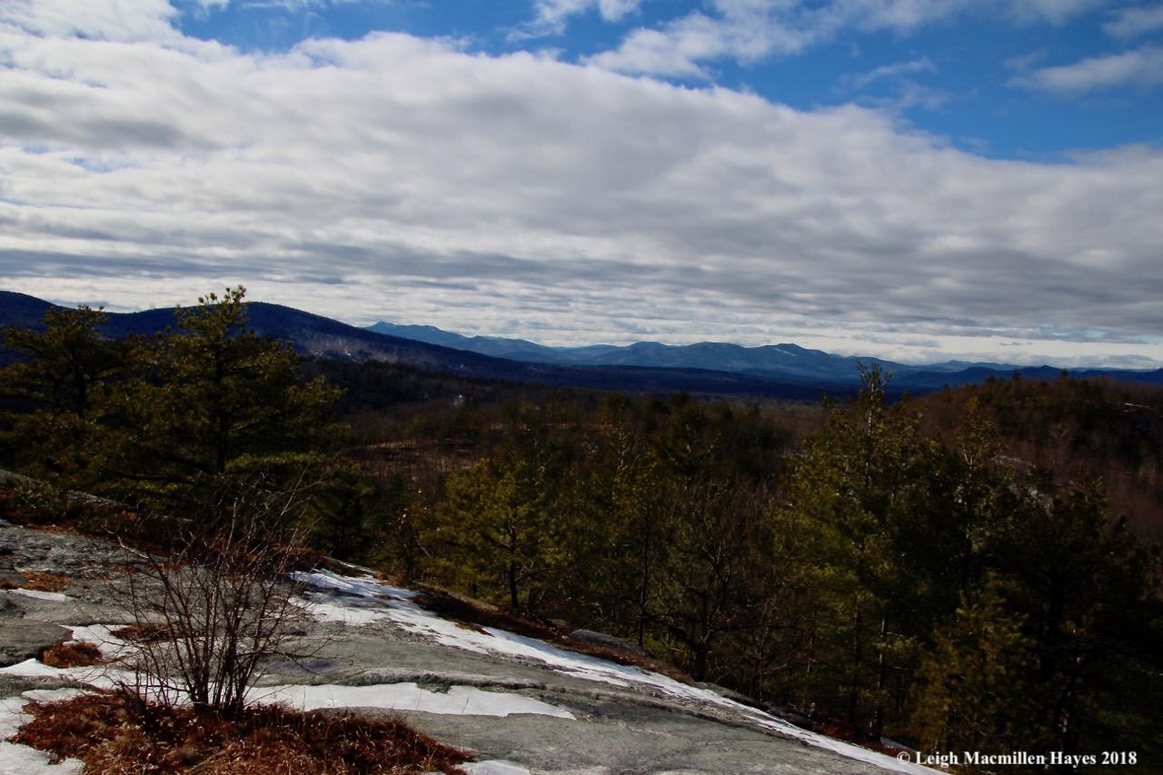 p13-Mountain view