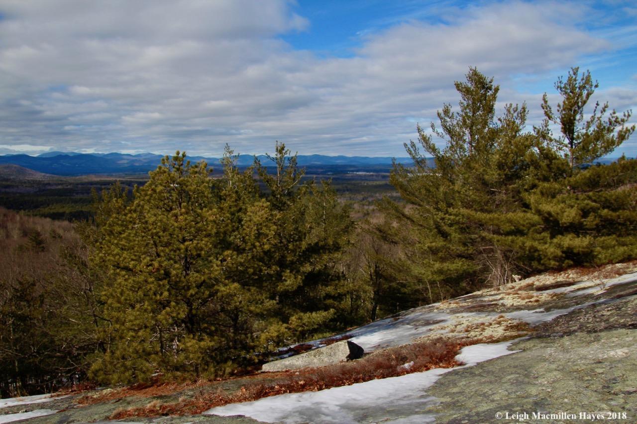 p14-Mountain views