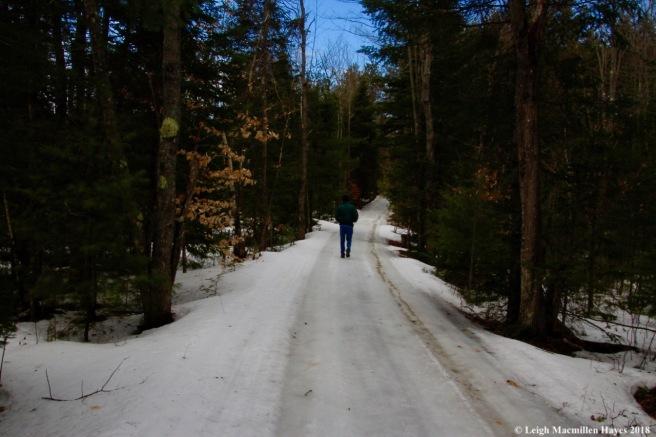 p3-trail