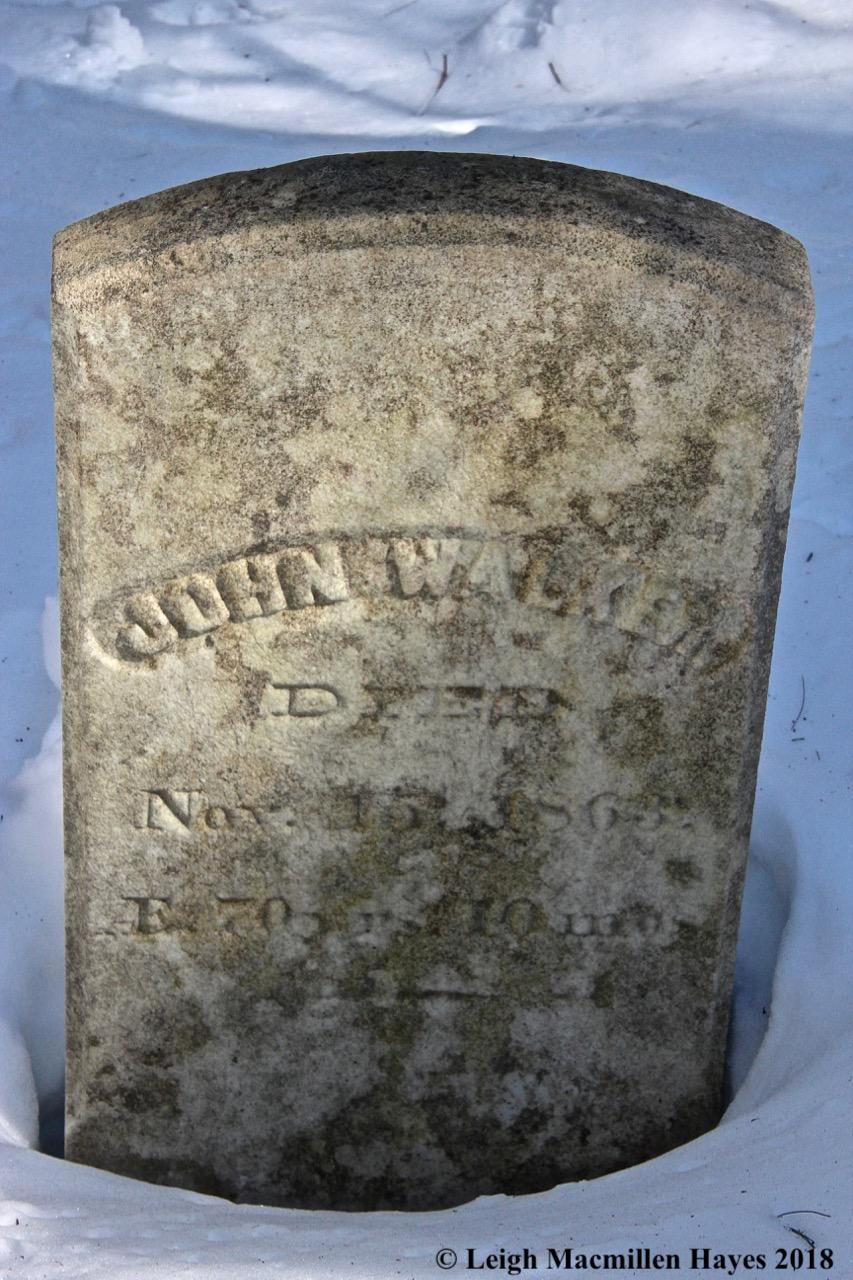 s15--John Walker gravestone
