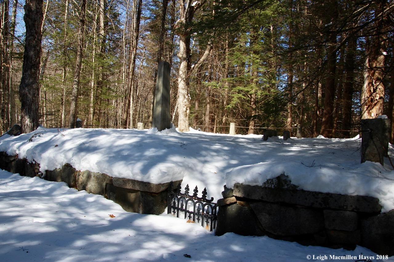 s5-Estes cemetery
