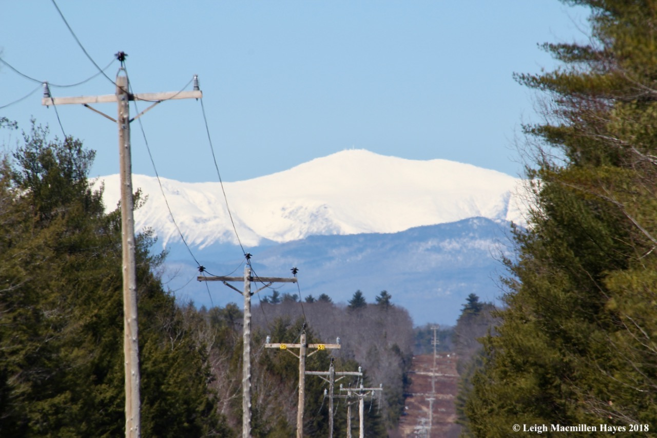 e1-Mount Washington