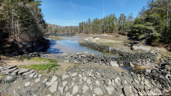 o13-ice house cove dam