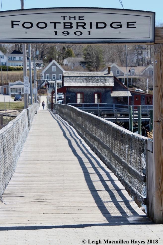 o2-footbridge
