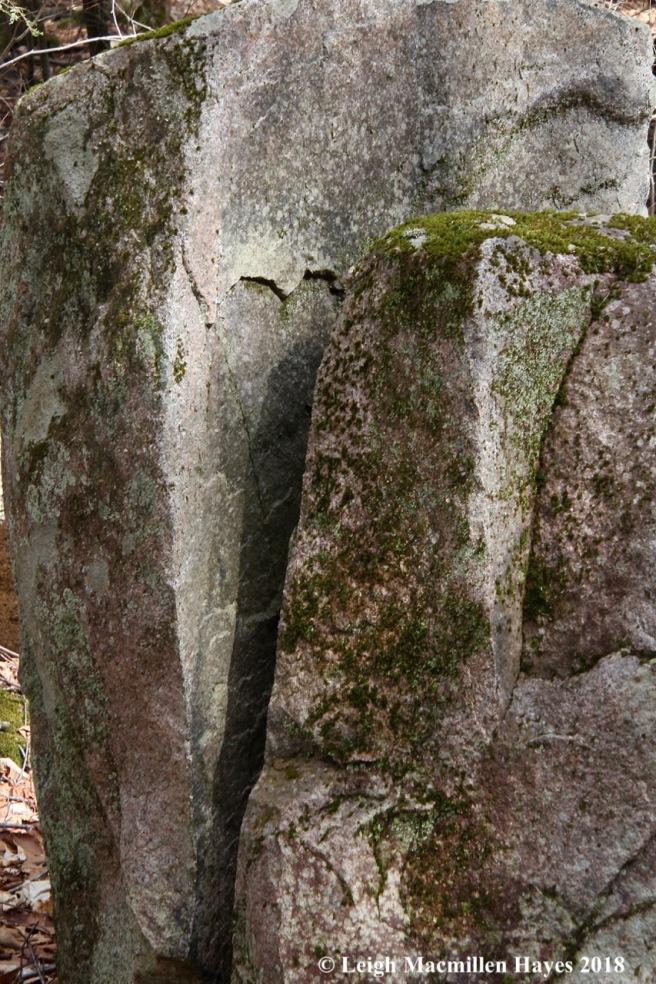 p7-split rock:heart