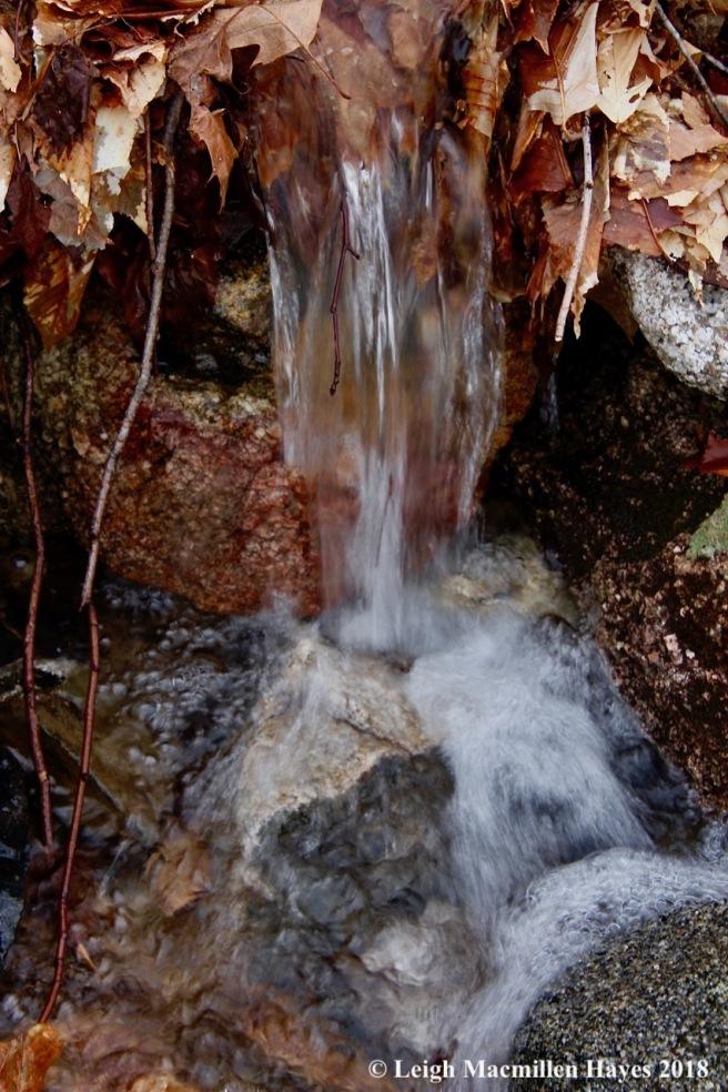 s23-water fall