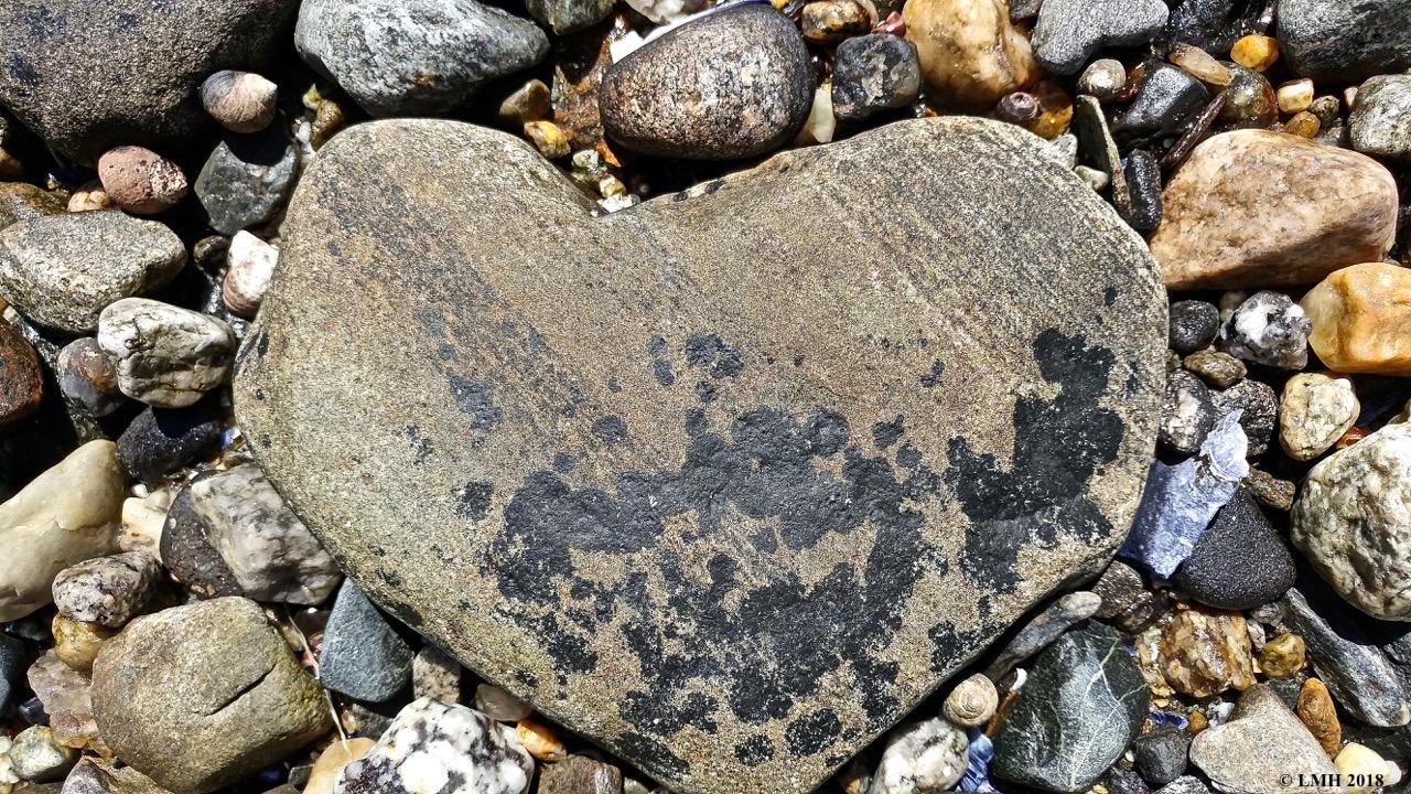 P36-LOVE ROCK