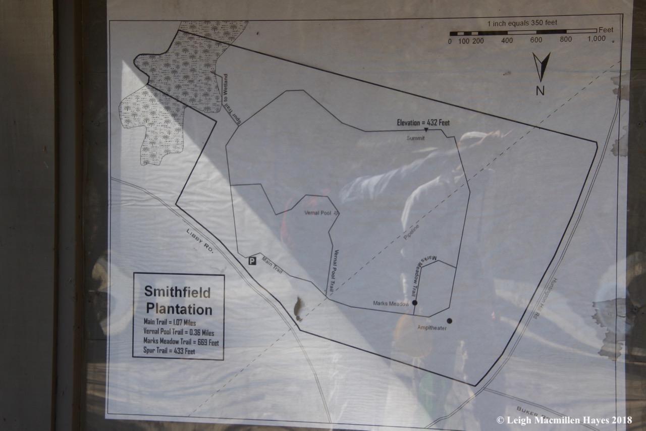 s1-Smithfield map