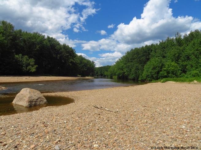 d5-Saco River