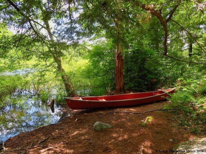 o32-canoe