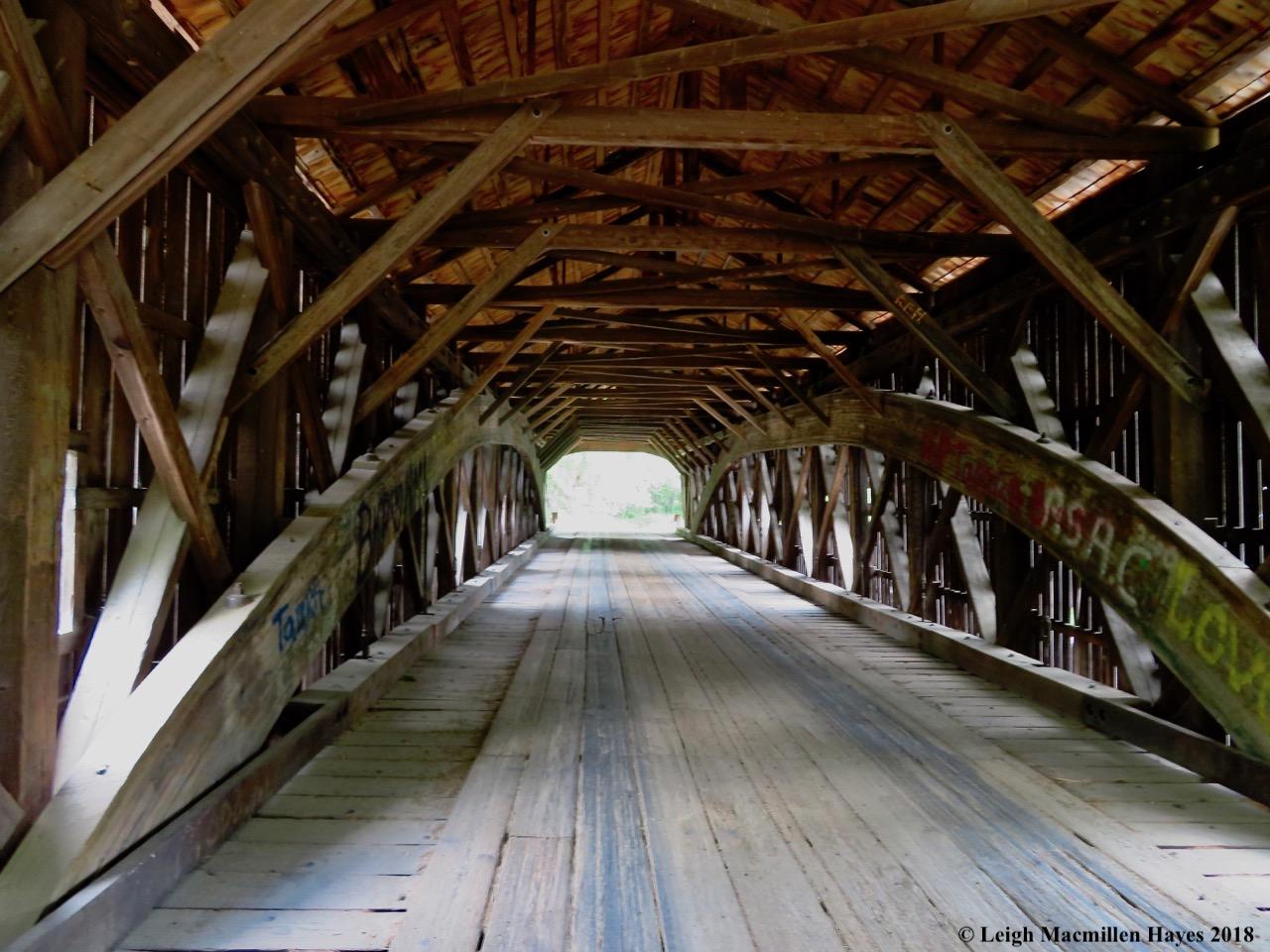 h5-bridge