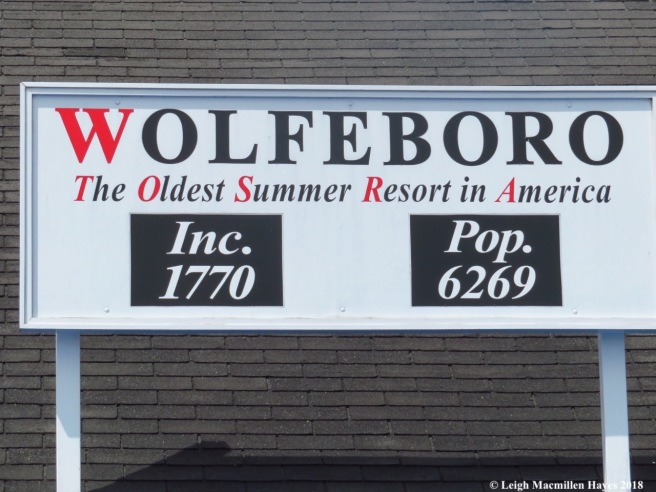 w2-Wolfeboro sign