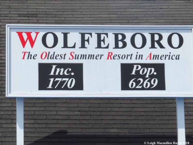 w2-Wolfeboro sign