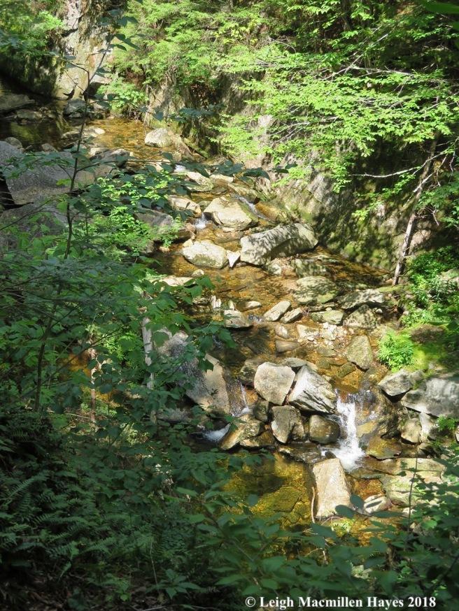 26-Mother Walker Falls
