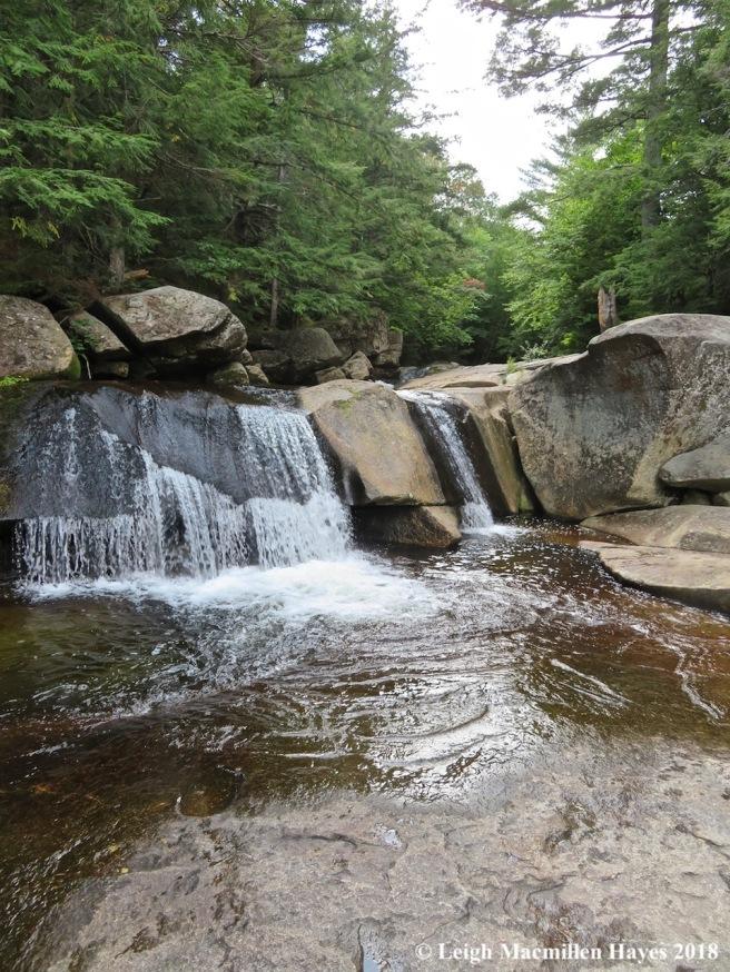 30-upper falls