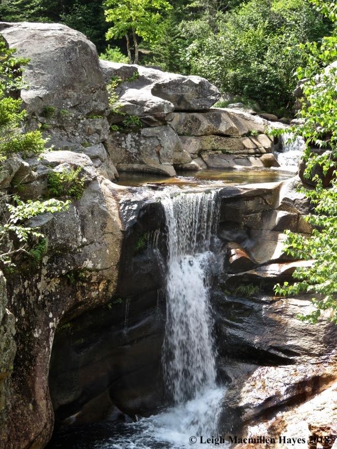 32-lower falls