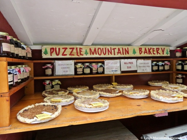 34-Puzzle Mtn Bakery