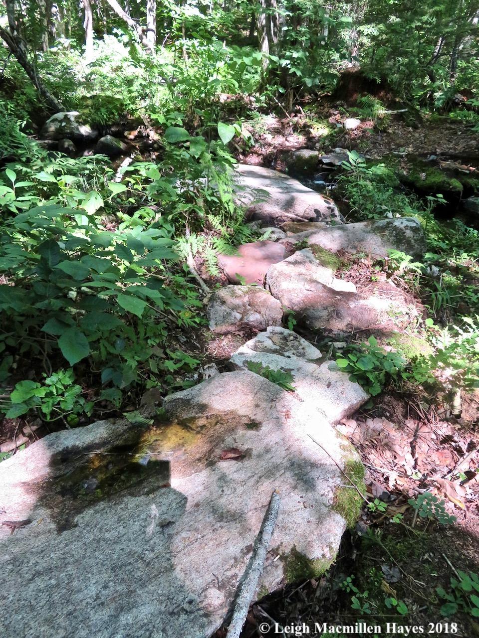 9-new stone bridge