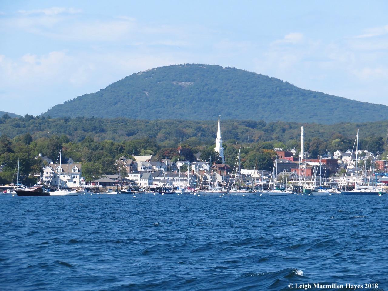 19-Camden Harbor