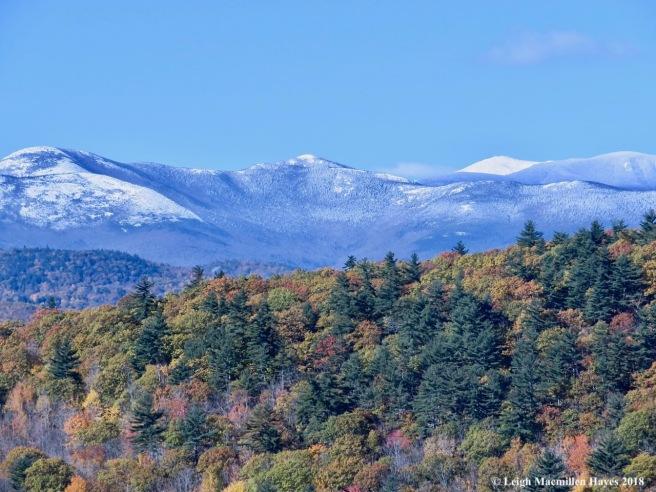 10-telescoping in on Mount Washington