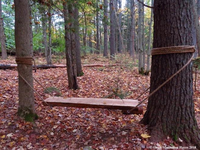13-bench