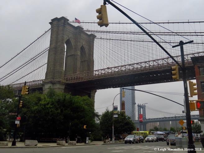 14-the bridges from below