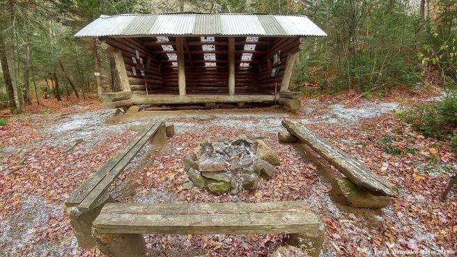 21-Piazza Rock Hut
