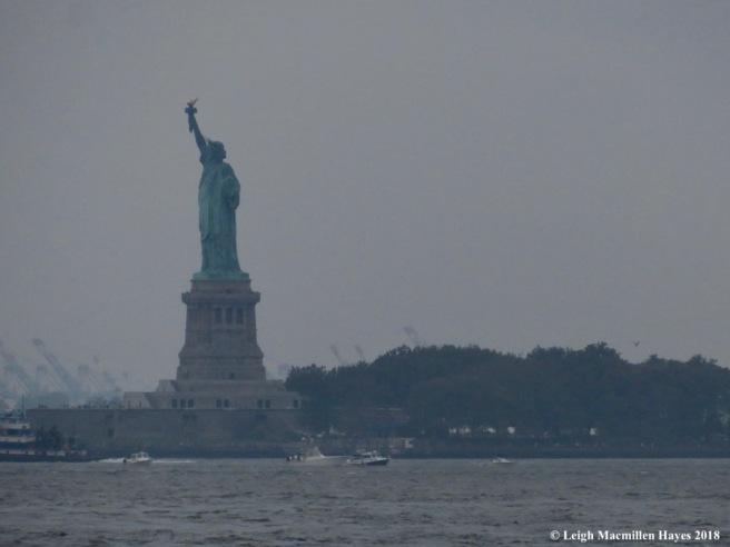 26-Lady Liberty