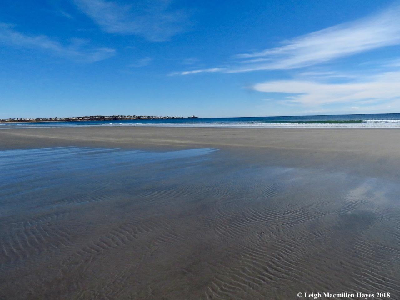 3-Long Sands Beach