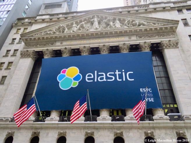 8-New York Stock Exchange