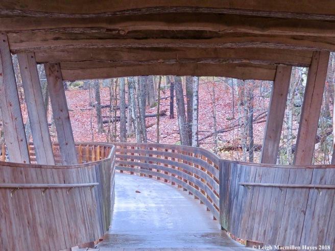 4-Bob Dunning Bridge